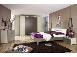 decoration maison chambre coucher dcoration chambre coucher adulte photos finest chambre idees