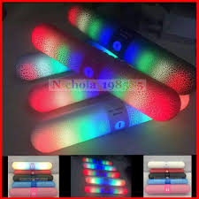 newest best newest rc 1038 mini bluetooth speaker pulse pill led flash