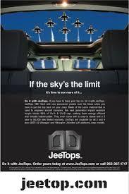 jeep accessories lights 798 best jeep misc images on pinterest jeep stuff jeep jeep