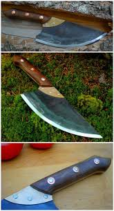 166 best knifes images on pinterest custom knives knifes and