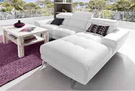 canapé 3 suisses canapé d angle en revêtement synthétique qualité luxe canapé 3