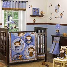 Mini Crib Bedding For Boy Mini Crib Bedding For Boys Abowloforanges
