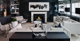 Black Leather Sofa Living Room by Living Room Black Furniture Living Room Synergy Room Furniture