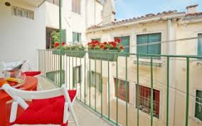 venice apartment venice apartments with terrace veniceapartmentsitaly com us