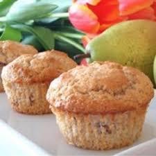 fresh pear pie recipe allrecipes com