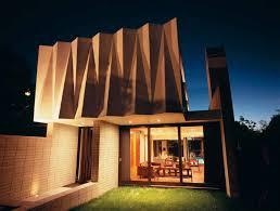 e architect architecture news buildings