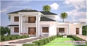 villa siena home plan weber design group naples fl beauteous
