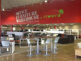 cool office furniture warehouse miami home interior design simple