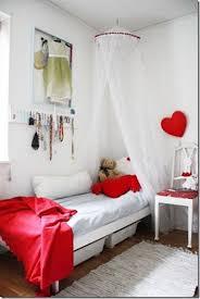 photos de chambre de fille 3 autres couleurs que le pour une chambre de princesse