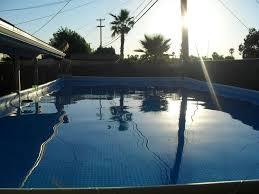 Intex Pool Filters Above Ground Swimming Pools U2014 Amazing Swimming Pool