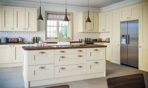 laminates for kitchen cabinets kitchen cabinet vinyl wrap kitchen doors repair wardrobe