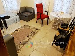 two apartment house for sale in bodrum center my bodrum homes my