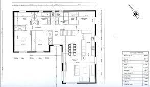 plan maison en u ouvert the 25 best plan maison en l ideas on pinterest implant plan