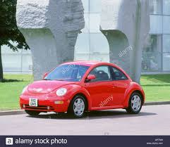 yellow volkswagen beetle royalty free 1998 volkswagen beetle stock photo royalty free image 1471752