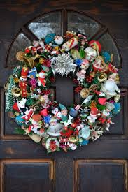 921 best holidays images on pinterest christmas crafts