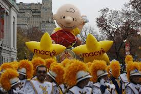 what s a float in macy s thanksgiving parade cost news 12 now
