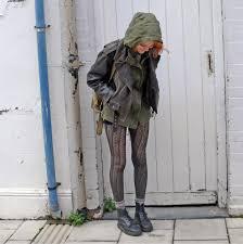 hooded motorcycle jacket sandra tarakanova new look hooded gilet charity shop leather