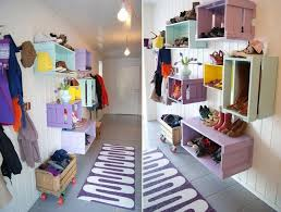 home project ideas 10 genius diy home project ideas