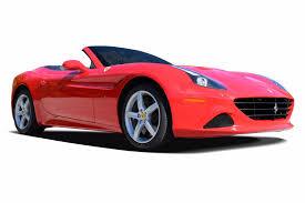 Ferrari California 2015 - 2015 ferrari california t for sale in palm harbor fl 209747cf