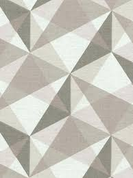 Home Decor Fabrics Nate Berkus Interiors Jo Ann Fabric U0026 Craft Stores Home Decor