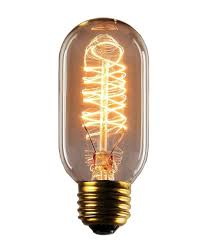 edison bulbs u2022 insteading