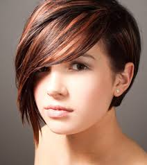 long hair in front short in back hairstyles long front short back hair styles with and hairstyle