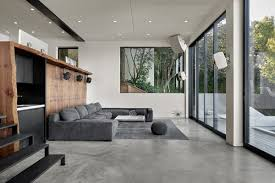 exclusive interior design for home modern living home design ideas inspiration and advice dwell