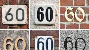 celebrate 60 birthday happy 60th birthday it s a milestone so celebrate