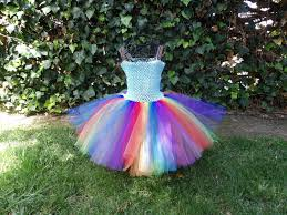 my little pony tutu dress lookup beforebuying