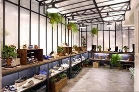 interior home store 19 stylish retail design stores interiors around the
