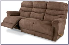 Lazy Boy Sofas Great Lazy Boy Sofa Recliners 96 For Your Sofa Table Ideas With