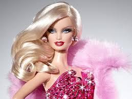 barbie career killer fashion doll u0027s sexually mature