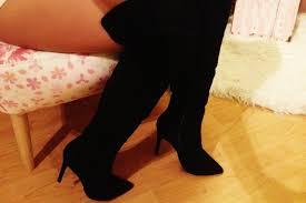 womens boots primark boots primark shoe models 2017 photo