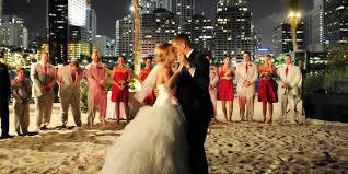 weddings in miami mandarin miami wedding cost tbrb info tbrb info