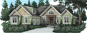 modular home plans missouri floor plans modular home manufacturer ritz craft homes pa ny