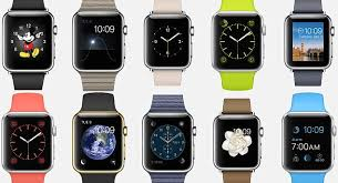 us retailers drop the price of the apple watch daily mail online