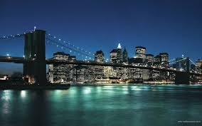 hd wallpaper newyork http wallpapermonkey com