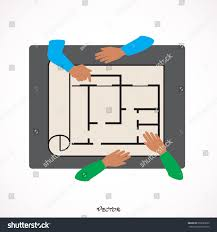 100 floor plans symbols draw a floor plan good on draw floor forafri