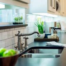 what to look for in a kitchen faucet photos hgtv