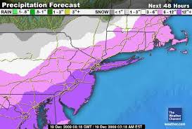 us weather map 48 hours us east coast snowstorm map weather map 3554801b thempfa org