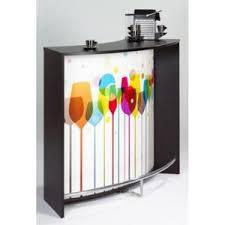 meuble cuisine porte coulissante meuble de cuisine avec porte coulissante achat vente pas cher