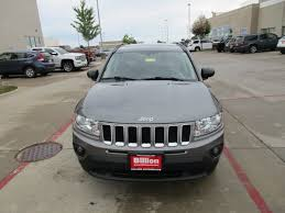 used 2011 jeep compass for sale used 2011 jeep compass for sale in iowa city ia billion auto
