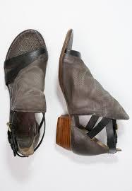 womens biker boots cheap a s 98 cheap sneakers women sandals a s 98 lauper sandals