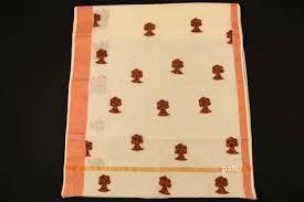 applique in cotto buy khatwa appliqué bedcovers l curtains l dupattas l
