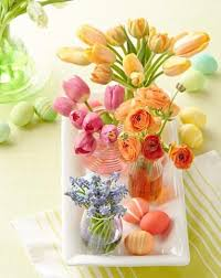 Easter Decorations Recipes by 189 Best Easter Recipes And Easter Decorating Images On Pinterest