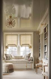 How To Build A Window Seat In A Bay Window - bay window seat bay window breakfast nook is filled with a bay