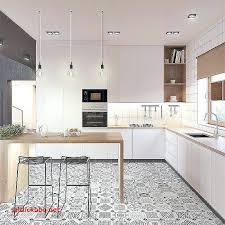 carreau cuisine carreaux de ciment cuisine mur ikdi info