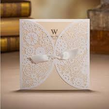 pink wedding invitations creative wedding light pink wedding invitation cards with