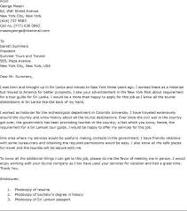 luxury covering letter guide 35 for example cover letter for