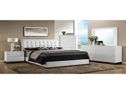 bedroom white bedroom furniture sets lovely antique white bedroom